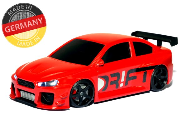 dr ft racer dr ft first drift racing simulation right. Black Bedroom Furniture Sets. Home Design Ideas